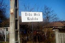Doba , Fotó: Țecu Mircea Rareș