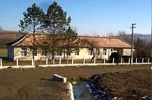Doba , Fotó: Dobai Polgármesteri Hivatal