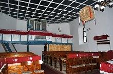 Doba (mică), Biserica reformată, Foto: WR