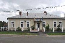 Girbau , Foto: WR