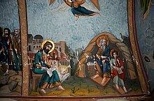 Biserica ortodoxa, Recea , Foto: WR