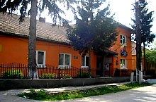 Surduc , Photo: City hall