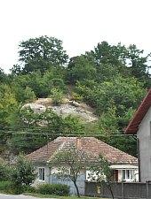 Surduc , Photo: WR