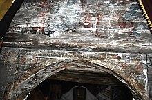 Biserica de lemn, Turbuta , Foto: WR