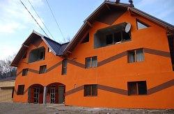 Casa Alex, Horea , Fotó: WR