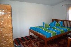 Cabana Olaresti, Matisesti , Foto: WR