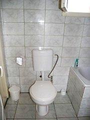 Hajnal pension, Sâncraiu , Photo: WR