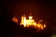 Horea , Fotó: WR