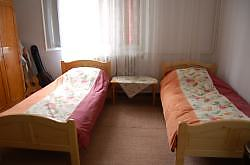 Kutasház pension, Sâncraiu , Photo: WR