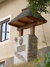Sancraiu