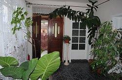Pensiunea Sarika, Sancraiu , Foto: WR