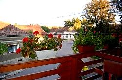 Pensiunea Saroklak, Sancraiu , Foto: WR