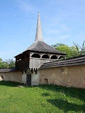Magyarvalkó , Fotó: Pap Ákos
