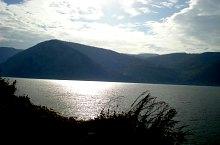 Kazán, vagy Duna szoros, Duna szoros , Fotó: Lucian Daniliuc
