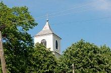 Koronini , Fotó: WR