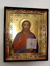 Kuszics kolostor, Néraaranyos , Fotó: Valentin Ghiță