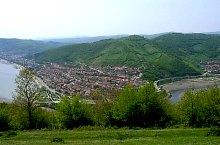 Orsova , Foto: Georgiana Corovița