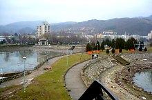 Orsova , Foto: Paul Ursuța
