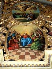 Biserica ortodoxa, Racasdia , Foto: WR