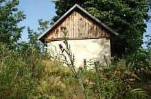 Morile de pe Valea Mare, Racasdia , Foto: Cosmin Latan
