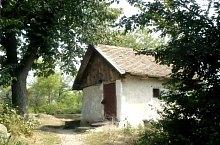 Morile de pe Valea Mare, Racasdia , Foto: Iosif Nica