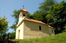 Roman Catholic Church, Sasca Montană , Photo: pr. Virgil Fecheta