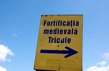 Szinice , Fotó: WR
