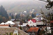 Fehérvölgy , Fotó: WR