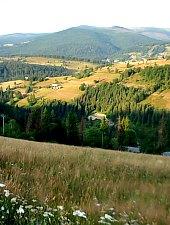 Arieseni , Foto: WR