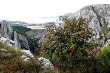 Cheile Turzii, Turda , Foto: Horațiu Colosi