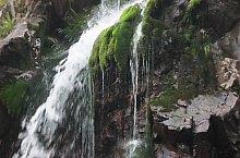 Cascada Varciorog, Arieseni , Foto: Tóros Víg János Csaba