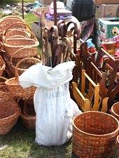 Targul de fete de la Gaina, Muntele Gaina , Foto: Dan Clinci