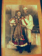 Geley Anna private museum, Rimetea , Photo: WR