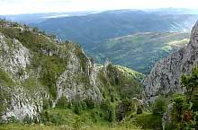 Szkerisóra-Belioara rezervátum,, Fotó: David Călin