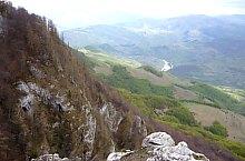 Rezervatia de la Vidolm, Vidolm , Foto: Csupor Jenő