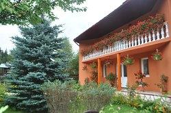 Casa Dobra, Arieseni , Foto: WR