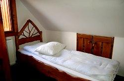 Pensiunea Moara Titului, Arieseni , Foto: WR