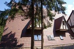 Casa Motului, Arieseni , Foto: WR