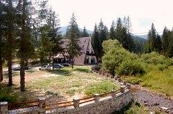 Casa Moțului, Lepus , Fotó: WR