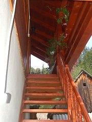 Casa Plesa, Garda de Sus , Foto: WR