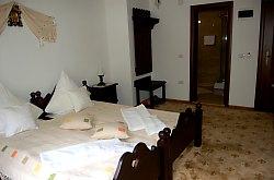 Casa de Vis, Arieseni , Foto: WR