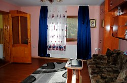 Accommodation Vadu Moților: Andrei pension, Photo: WR