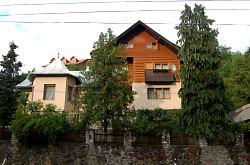 Pensiunea Aurora, Albac , Foto: WR