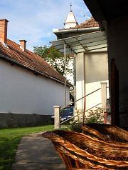 Pensiunea Botár, Rimetea , Foto: WR