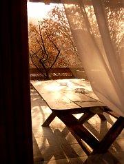 Pensiunea Craiul, Vidra , Foto: WR