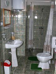 Dulo Annamaria panzió, Torockó , Fotó: WR