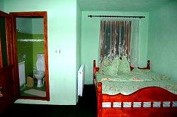 Pensiunea Gaiu, Albac , Foto: WR