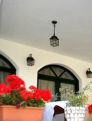 Kiraly guesthouse, Rimetea , Photo: WR