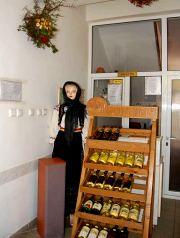 Pensiunea Perla Ariesului, Albac , Foto: WR