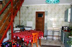 Pensiunea Steaua Ariesului, Albac , Foto: WR